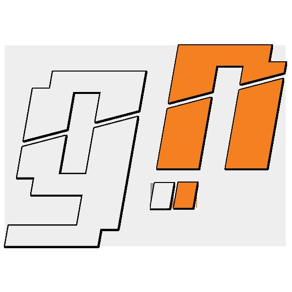 G.Nicita Logo